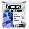 plastiflex 2000 finition pour pneumatques polyurethanne